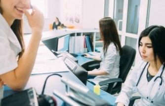 Tıbbi Dokümantasyon ve Sekreterlik Mezunları Atama Bekliyor