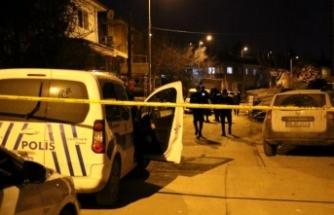 Ankara'da Korkunç Olay: Bir Kadın Yeni Taşındığı Evinde Ölü Bulundu!