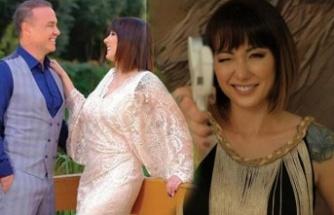 Antalya'da Vahşet: Doktor, Diyetisyen Eşini Öldürdü!