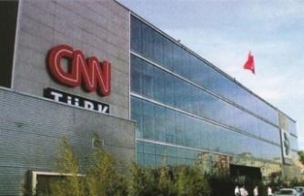 CNN Türk'ün Sembol İsmi Yolunu Ayırdı
