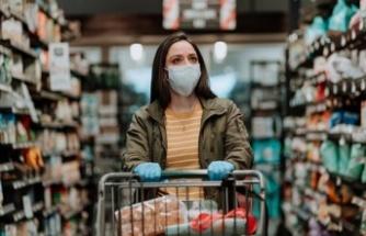 Flaş Öneri: Zincir Mağazalar Pazar Günleri Kapanacak mı?
