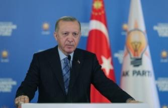 Hürriyet Yazarı Abdulkadir Selvi'den Çarpıcı Yazı: Erdoğan'a Tuzak Kuruluyor