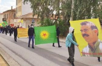 İngiliz Medyasında Çirkin Propaganda: 'Zamanı Geldi, Öcalan'a Özgürlük'