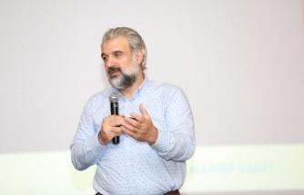 Osman Nuri Kabaktepe Kimdir, Nereli, Kaç Yaşında?