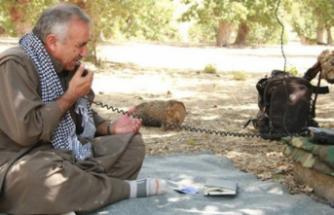 PKK Elebaşı Murat Karayılan'ın Alçak Talimatı Ortaya Çıktı