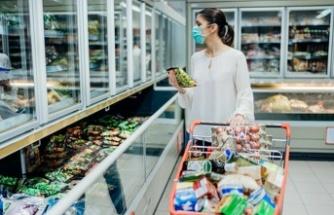 Zincir Marketlerde 27 Üründe Seç Al Dönemi Bitiyor!