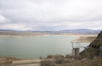 ASKİ'den Korkutan Uyarı:Barajlarda Geçen Yıla Göre Daha Az Su Var!