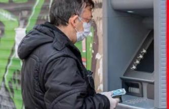Dev Banka Duyurdu: Bugünden İtibaren Kaldırıldı