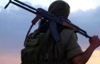 İtirafçı Olan Terörist Açıkladı: PKK'nın Yunanistan Rotası