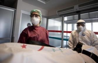 Sağlık Bakanlığı'ndan Yeni Koronavirüs Düzenlemesi!
