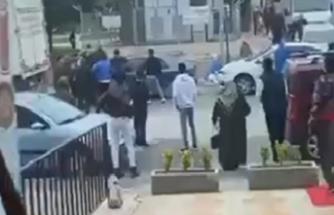 Ankara'da Somalili Gruba 'Irkçı Söylem' İddiasına Soruşturma Başlatıldı