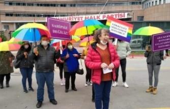 Kemal Kılıçdaroğlu, Fahri LGBT Üyesi Yapıldı
