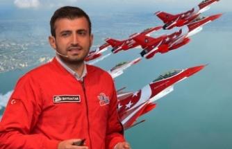 Selçuk Bayraktar: İnsansız Savaş Uçakları Geliyor!