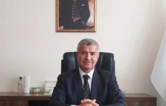 Mustafa Aydos Kimdir, Nereli, Kaç Yaşında, Ne İş Yapar?