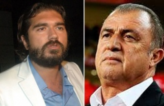 Rasim Ozan Kütahyalı: Bu Ruhsuz Takımı Son Maçta Fatih Terim Yönetsin