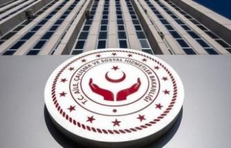 Ankara'da Sivil Toplum Buluşmaları Düzenlenecek