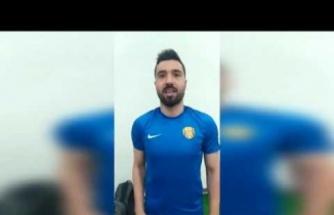 Fenerbahçe ve Ankaragücü'nden En İyi Narkotik Polisi Anne Projesine Destek