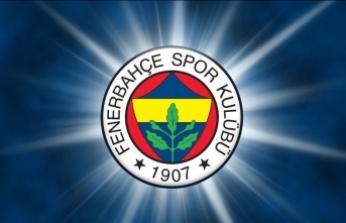 Fenerbahçe'de 4 Transfer Resmen Açıklanacak: 11 Yıldız Yolda