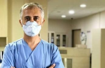 Koronavirüsü Yenen Doktor: Salgının Devam Edeceği Aşikar