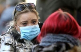 Bilim İnsanları Uyardı: Bu Virüs Altın Çağını Yaşayacak