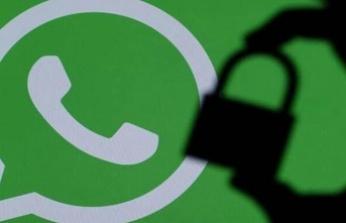 Whatsapp'tan Flaş Gizlilik Sözleşmesi Kararı: Hesaplar Silinecek mi?