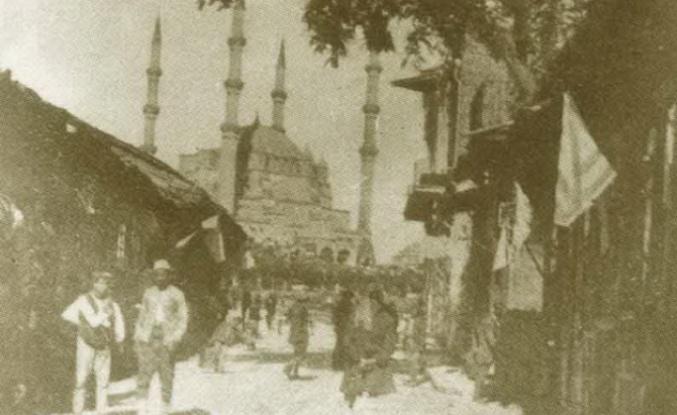 23 Temmuz: Doğu Trakya'da Yunanlılar 4 Koldan Saldırıya Geçti