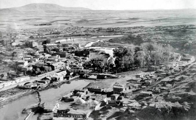 27 Temmuz: Yunanlılar Trakya'nın İşgalini Tamamladı