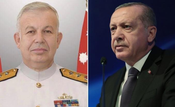 Cihat Yaycı'dan Olağanüstü Erdoğan Övgüsü