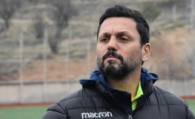 Fenerbahçe Erol Bulut ile Anlaşmaya Vardı