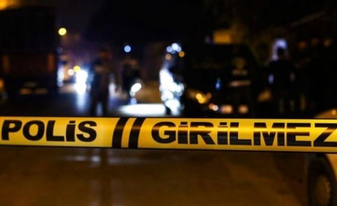 İzmir'den Dehşet: Yüzbaşı 4 Yaşındaki Kızını Öldürüp İntihar Etti!