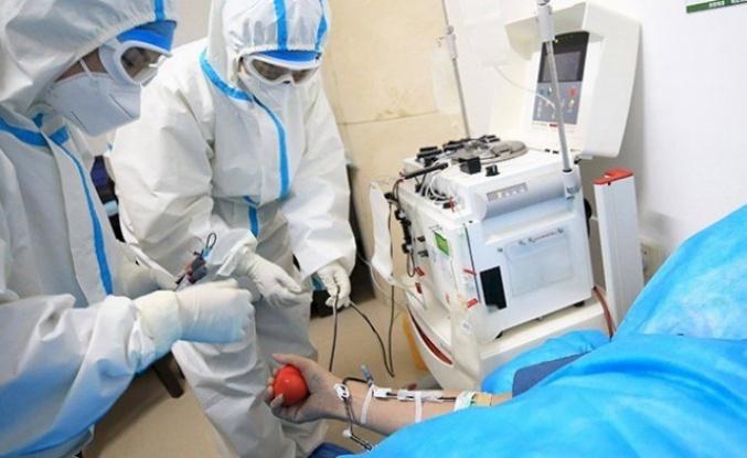 Koronavirüsü Belirtisiz Geçirenler İçin Büyük Risk!
