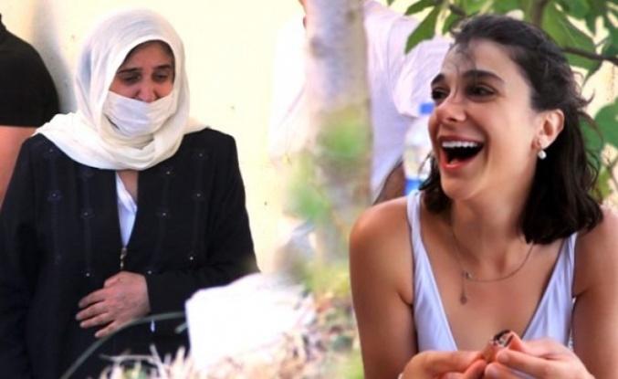 Pınar'ın Annesinden Şok İddia: Katil Tek Kişi Değil!