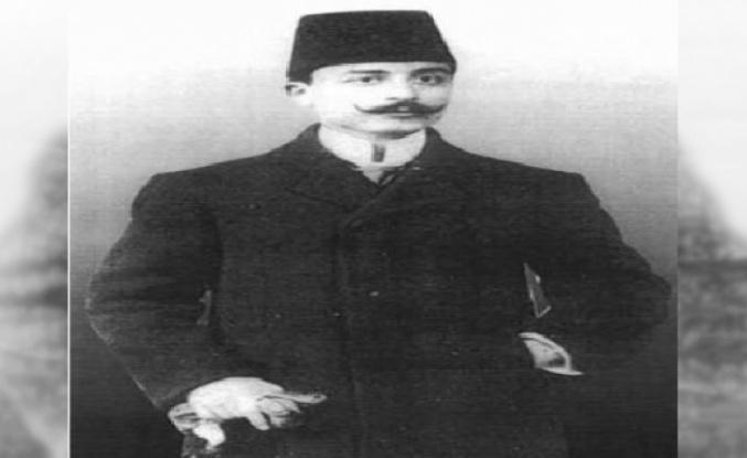 5 Ağustos: Ermeni Kırımıyla Suçlanan Nusret Bey İdam Edildi