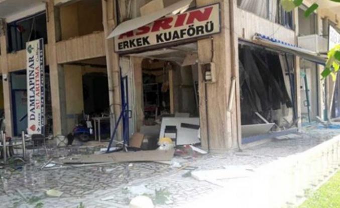 Konya'da Doğalgaz Patlaması: İşte Son Durum!