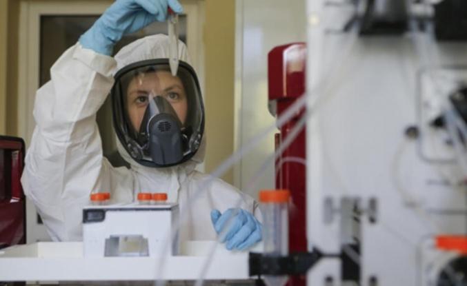 Rusya Aşıyı Buldu: Türkiye İlk Sırada Olacak