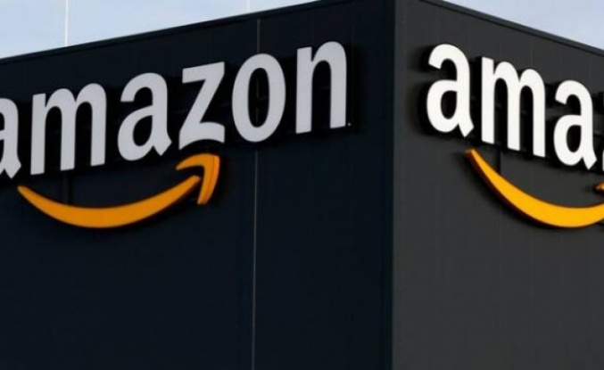 Amazon Prime: İş Yaptığımız Ülkenin Gelenekleri Bizi Sınırlar
