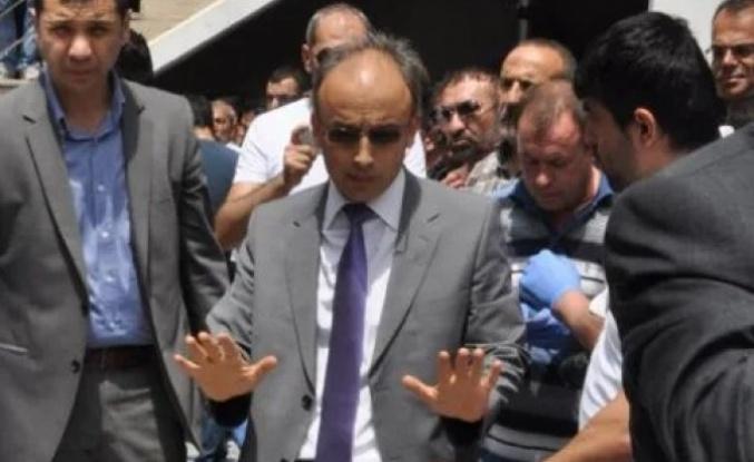 Adalet Bakan Yardımcılığına Atanan Hasan Yılmaz Kimdir?