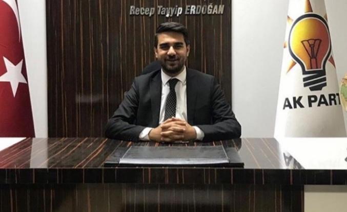 AK Parti Çankaya İlçe Gençlik Kolları Eylül Ayında da İlk 5'te