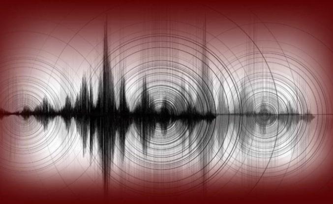 Bingöl'de Deprem: Çevre İller de Sarsıldı!