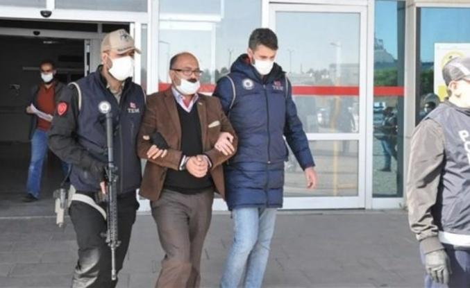 HDP'den Skandal Destek: Fitre ve Kurban Derileri PKK'ya!