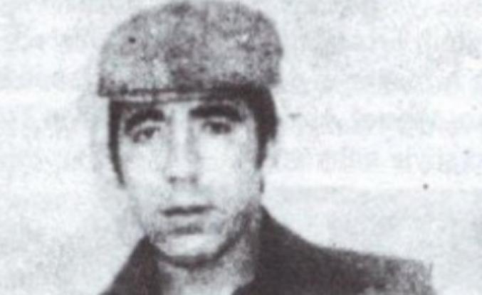 Mustafa Pehlivanoğlu Kimdir? Mustafa Pehlivanoğlu'nun Ailesine Yazdığı Son Mektubu