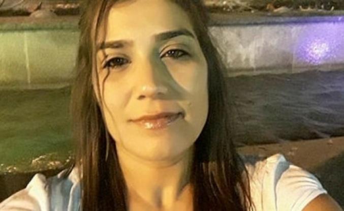 Tuğba Keleş Kimdir? Kaç Yaşında? Tuğba Keleş'in Katili Erdoğan Küpeli Kimdir?