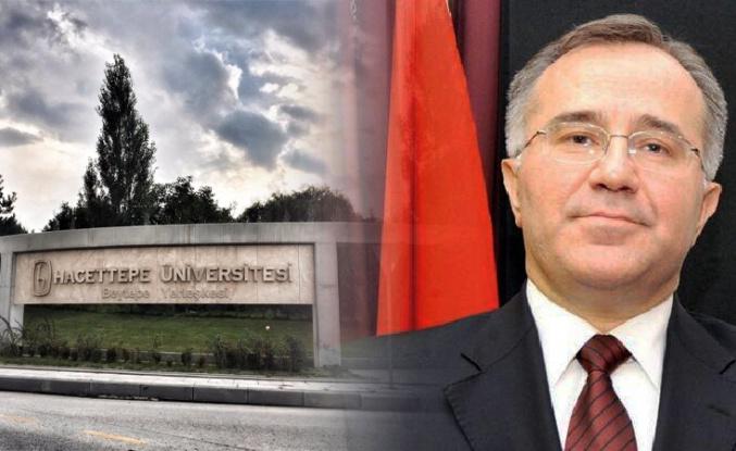 Prof. Dr. Mehmet Cahit Güran kimdir?
