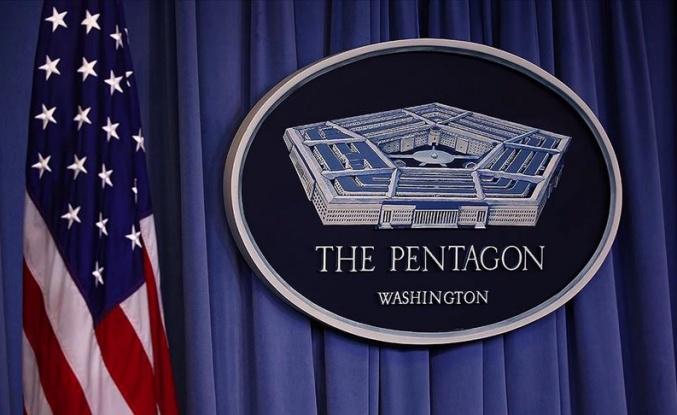 ABD'li yazar: 'ABD'nin Çin'e karşı askeri üstünlüğü kalmadı'