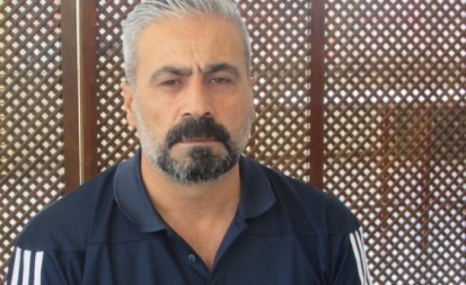 Ankaragücü Teknik Direktörü Mustafa Dalcı Kimdir, Nereli, Kaç Yaşında?