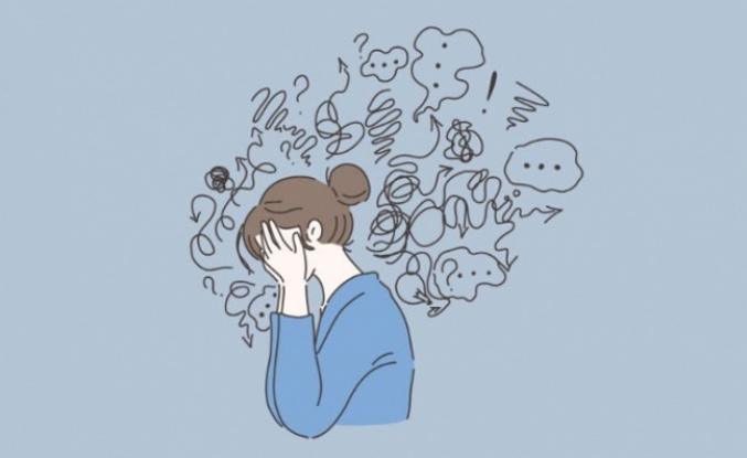 Anksiyete (Kaygı) Bozukluğu Nedir? Belirtileri Neler? Nasıl Tedavi Edilir?