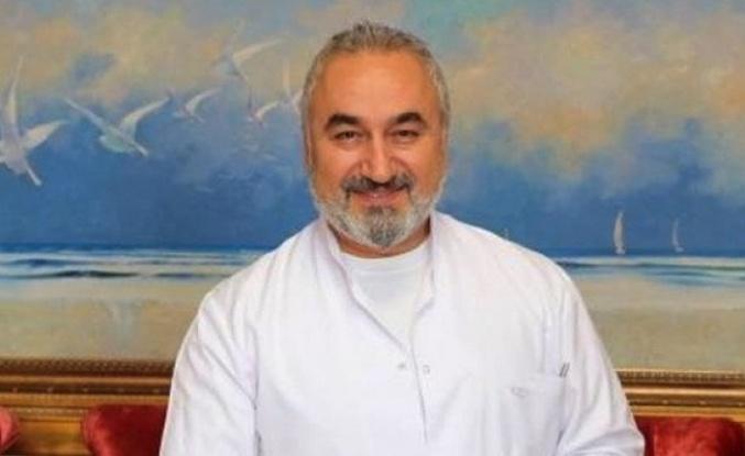 Dr. Faruk Öncel Kimdir, Nereli, Kaç Yaşında, Ne İş Yapar?