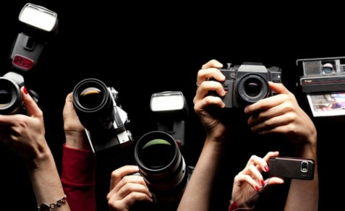 Gazeteciler Üzerindeki Baskı: İşsizlik