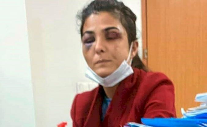 İşkenceci Kocasını Öldüren Melek İpek Korku Dolu Anları Anlattı