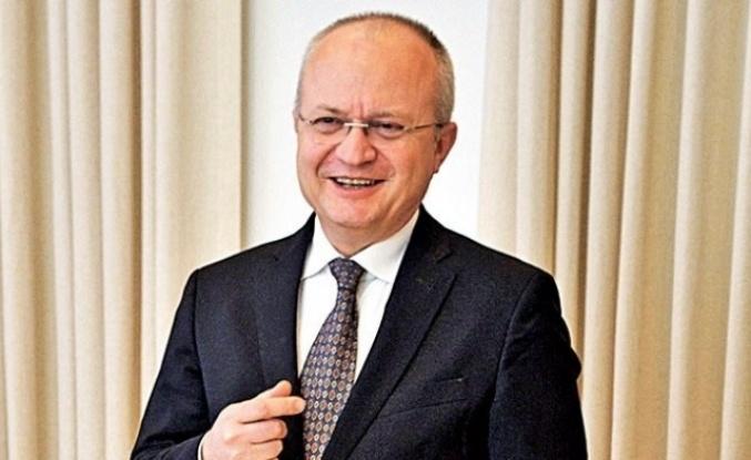 Prof. Dr. Ali Çarkoğlu Kimdir, Nereli, Kaç Yaşında, Ne İş Yapar?